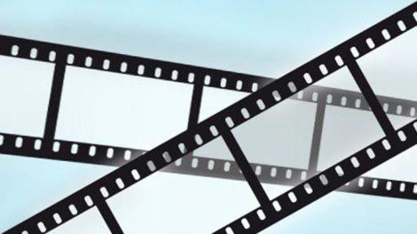Filmstreifen Mockup 3