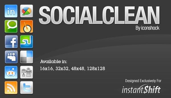 socialclean.jpg