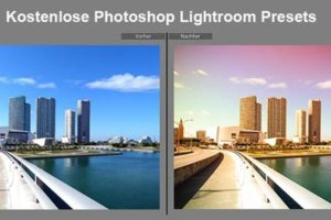 lightroom presets preview