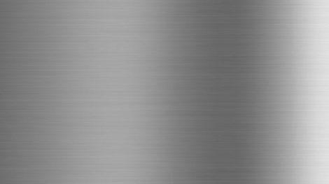 Photoshop Quick-Tipp: Metalloberfläche 3