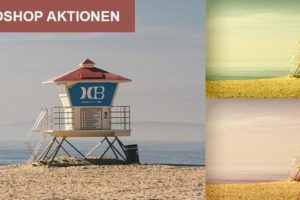 photoshop aktionen preview