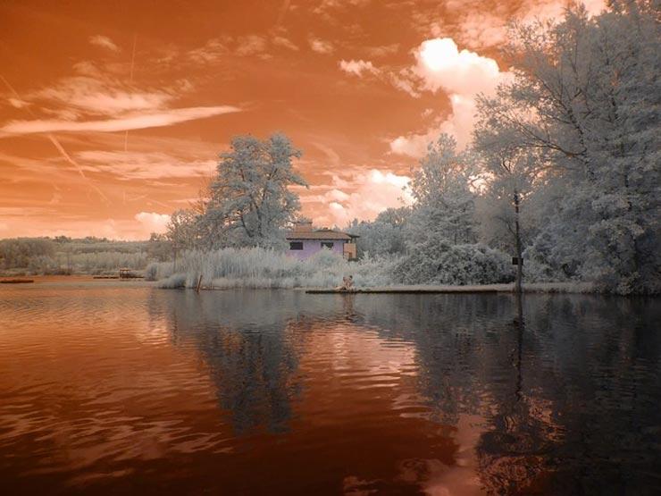infrarot-fantasia