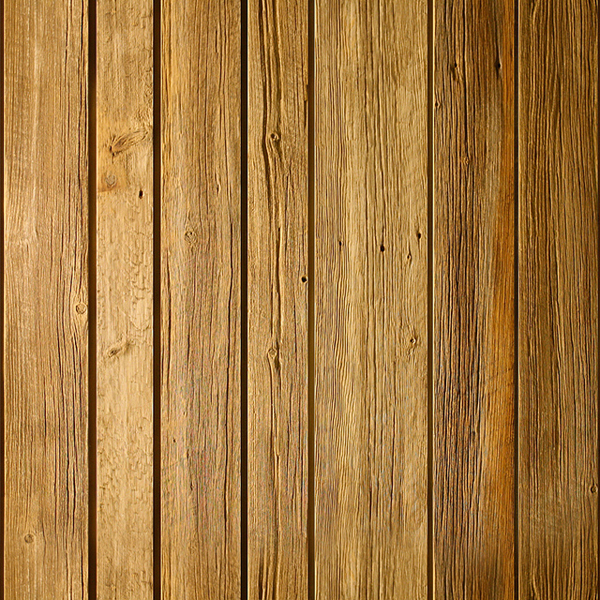 Holzdielen Textur