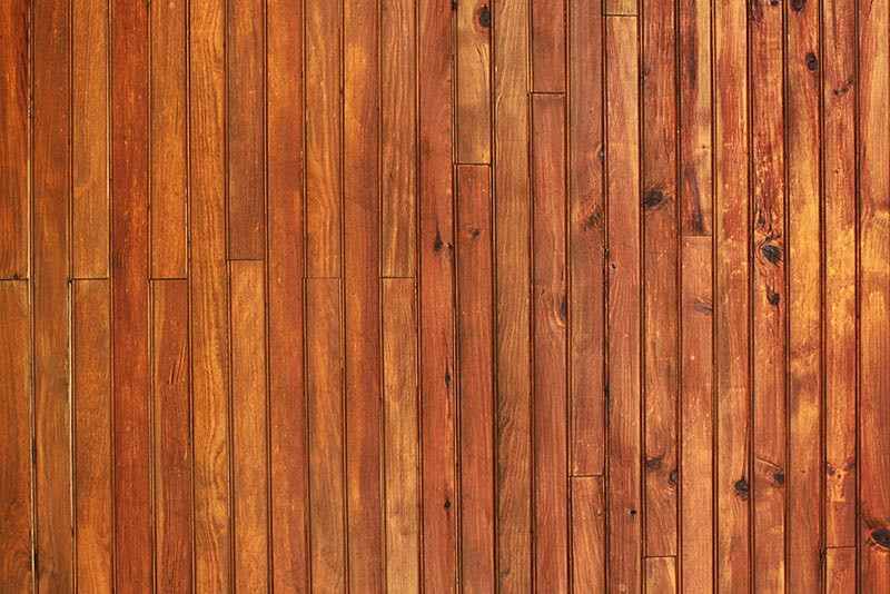 Wood Floor Design Patterns