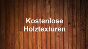 kostenlose Holz Texturen
