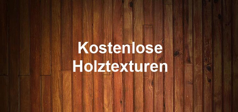 kostenlose holz texturen designtrax. Black Bedroom Furniture Sets. Home Design Ideas