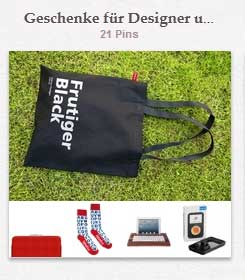 Designtrax on Pinterest