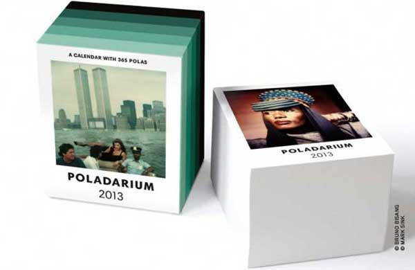Designer Geschenke | Geschenkideen Fur Grafiker Designer Und Fotografen