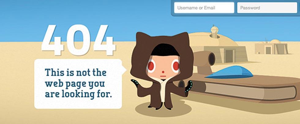 404-seiten