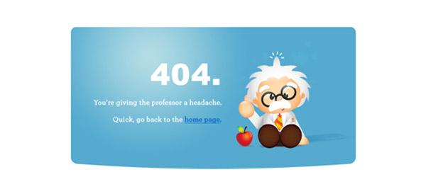 404 seiten