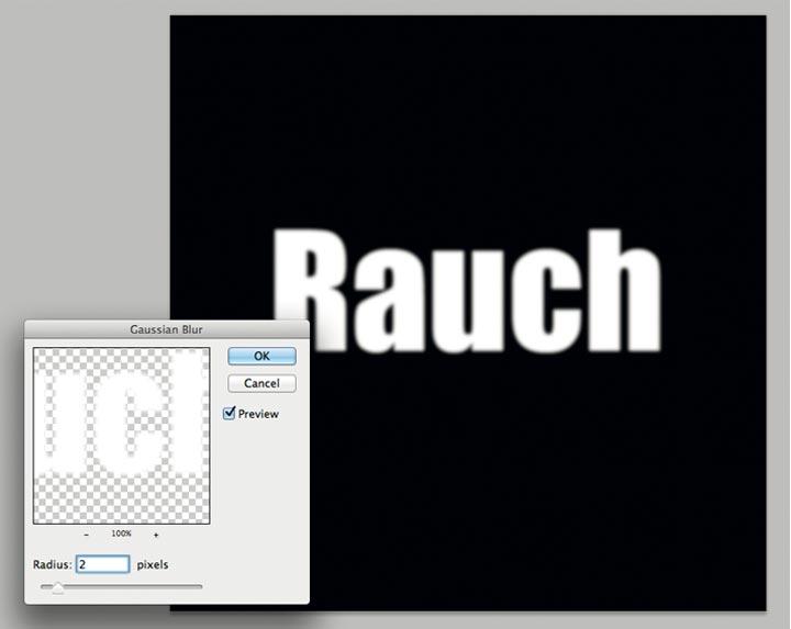 rauch04