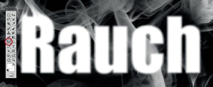 rauch06