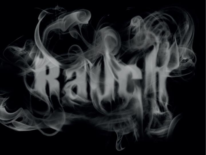 rauch09