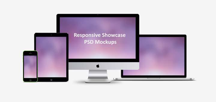 responsive-showcase