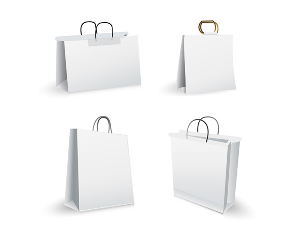 DT_shopping_bags_large