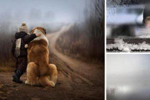 kinderfotografie elena shumilova