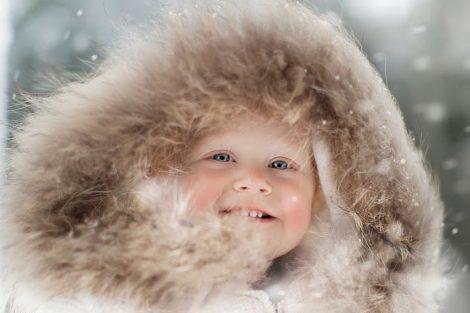 Kinderfotografie von Elena Shumilova 4