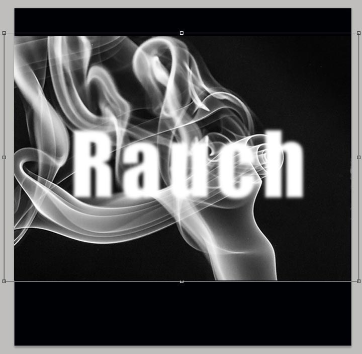 rauchschrift