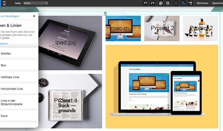 wix-portfolio