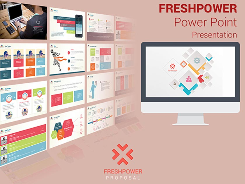 powerpoint-freshpoint