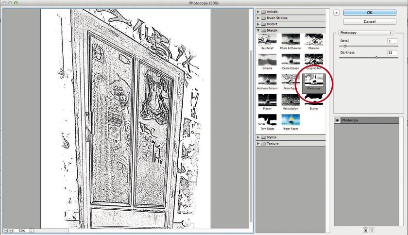 comic-tutorial-09