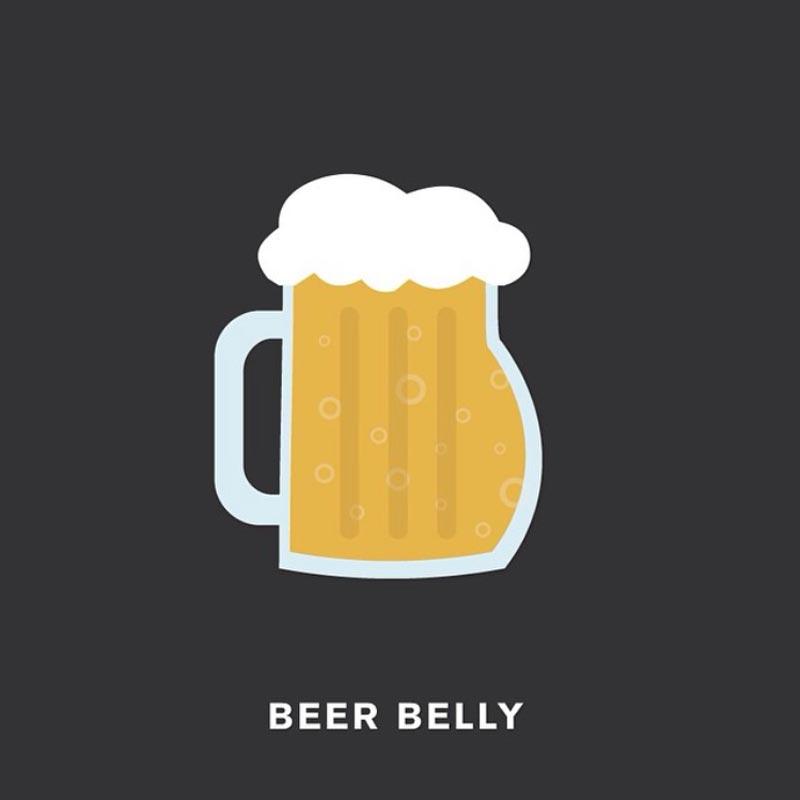 punnypixel-beer-belly