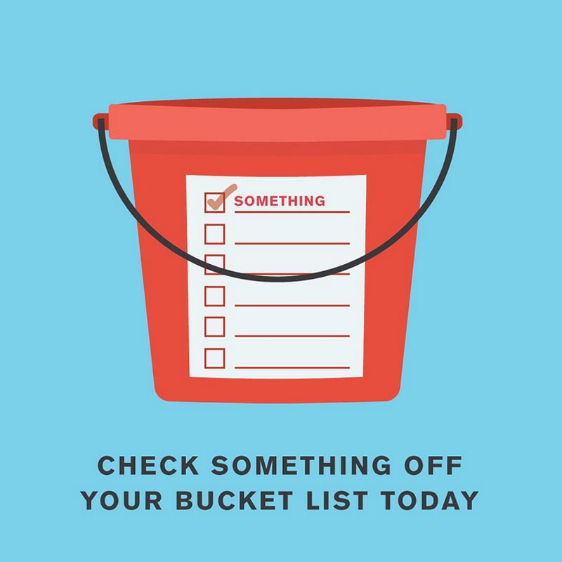 punnypixel-bucket