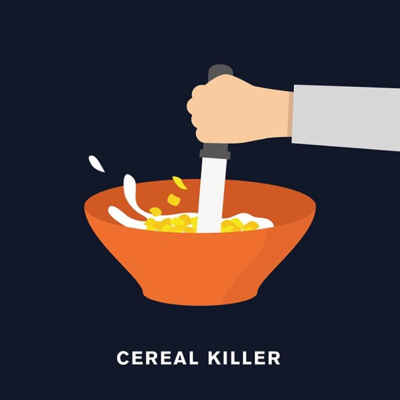 punnypixel-cereal-killer