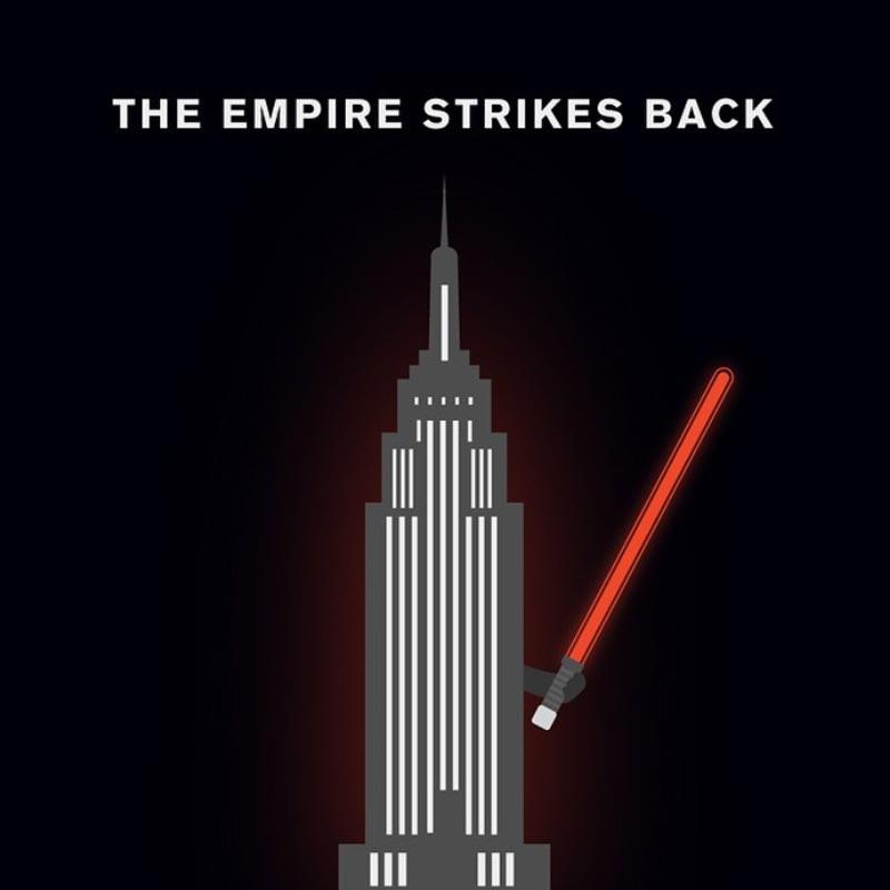 punnypixels empire