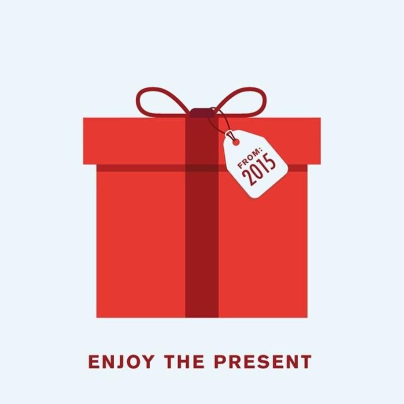 punnypixel-enjoy-present