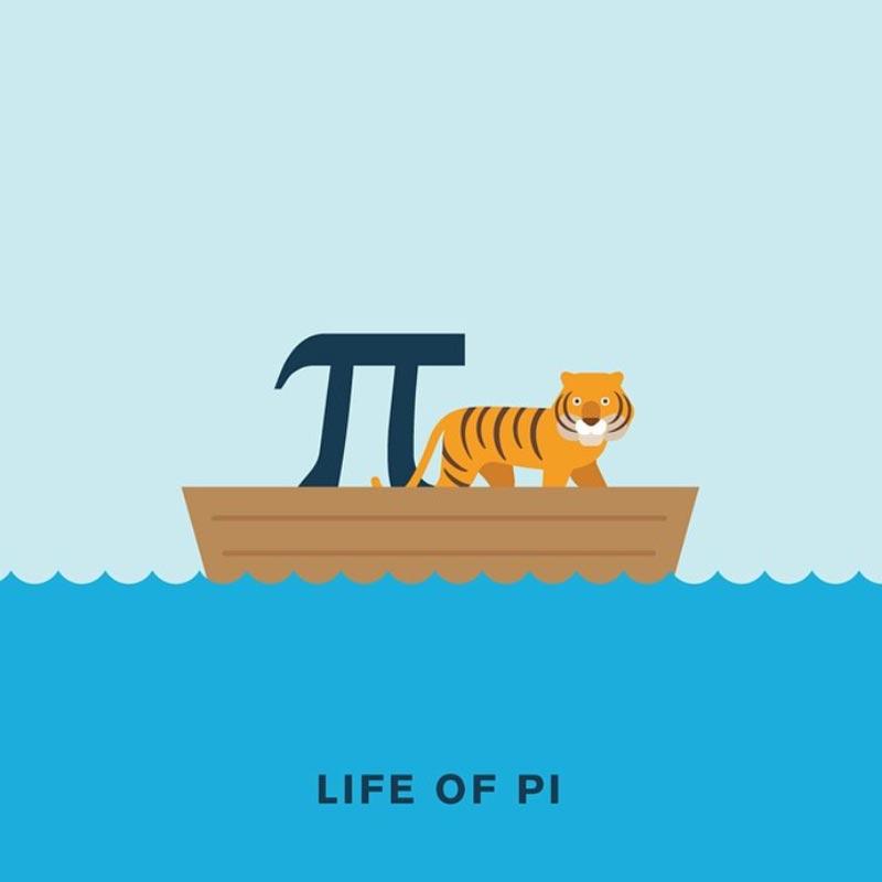 punnypixel-life-of-pi
