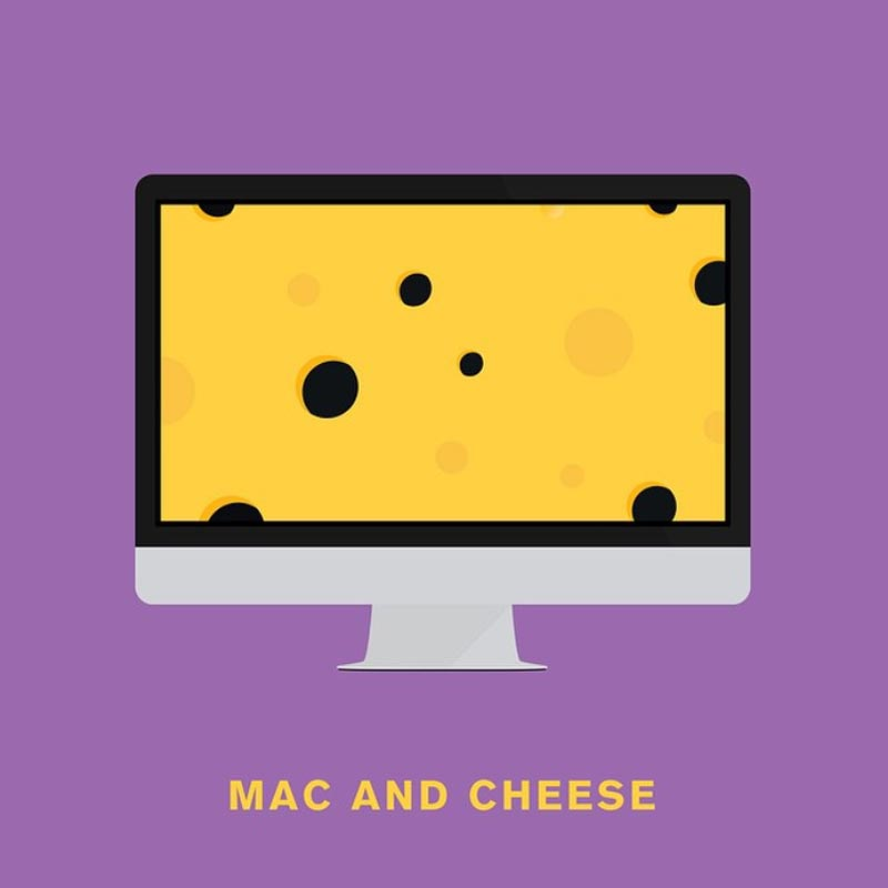 punnypixel-mac-and-cheese