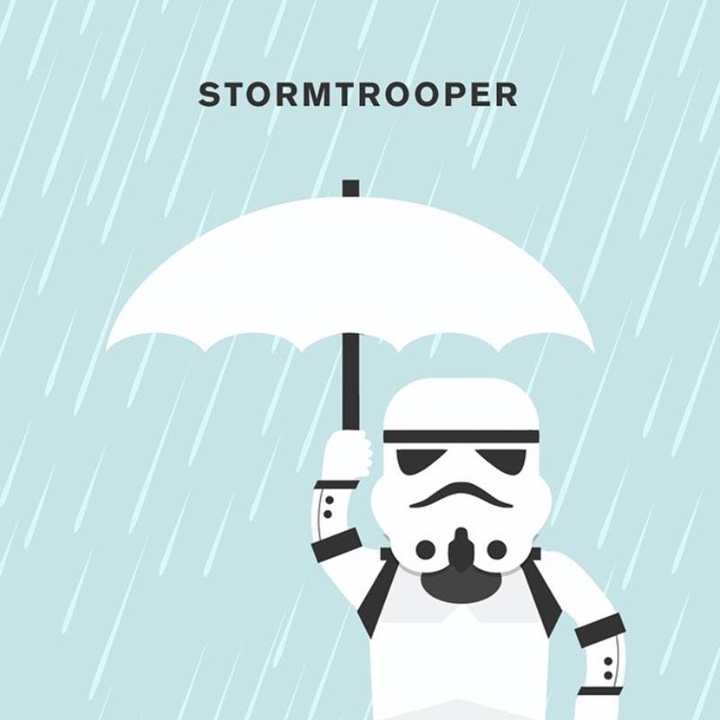 punnypixel-stormtrooper