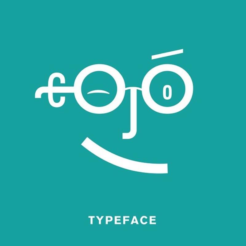 punnypixel-typeface