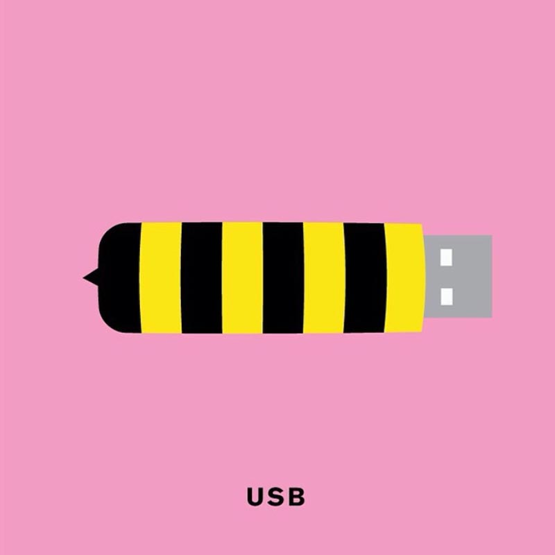 punnypixel-usbee