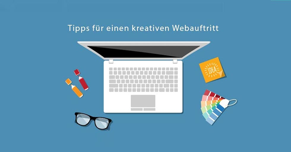 webdesign tipps preview