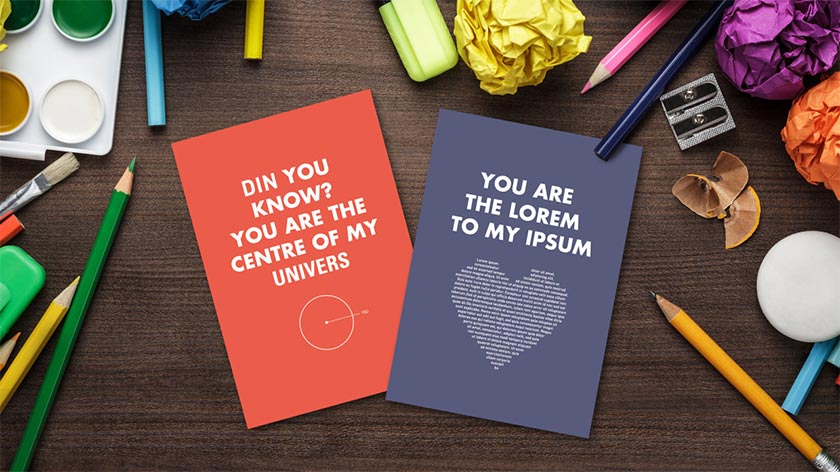 punnypixel cards