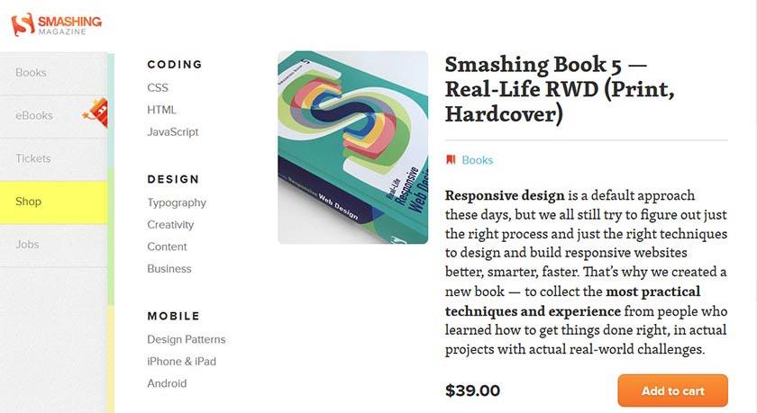 Geschenke für Designer & Geeks 1