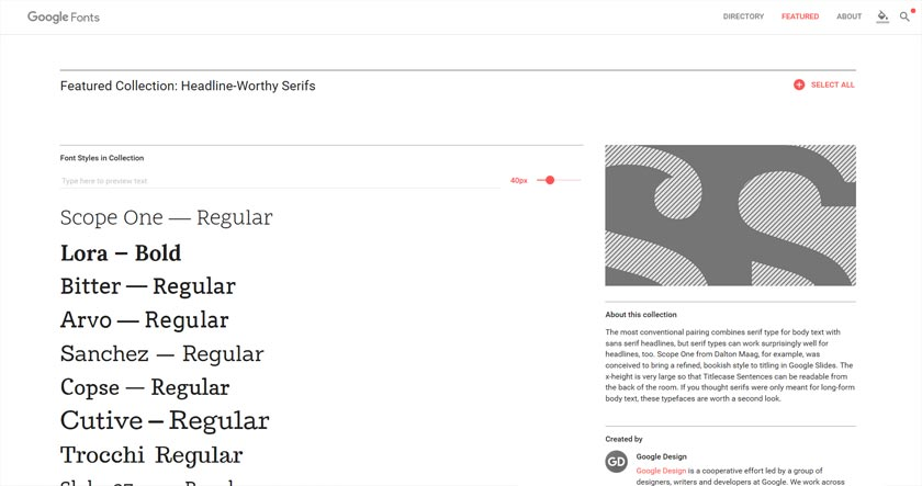 google-fonts-featured