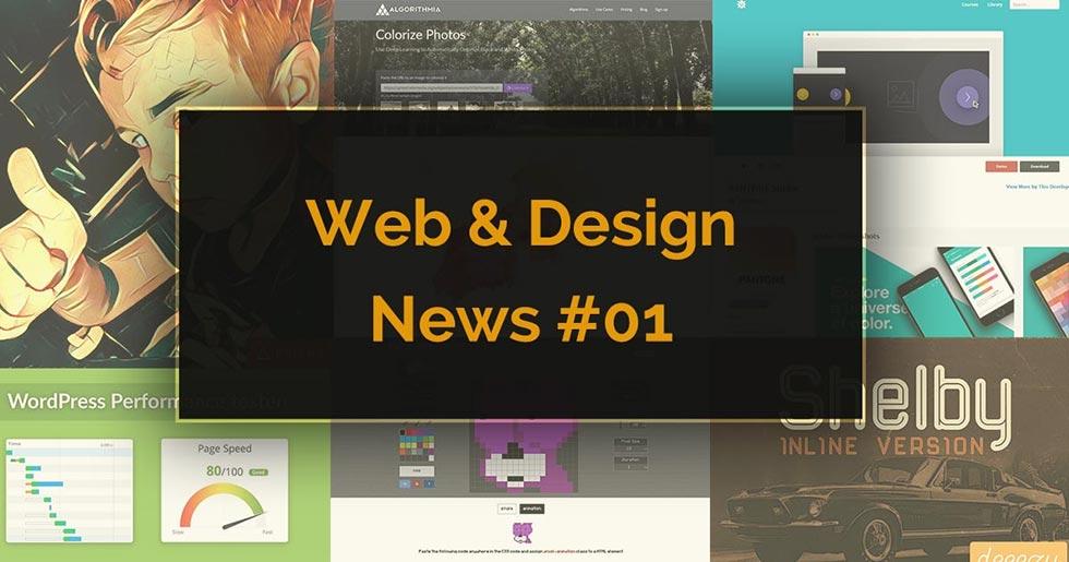 webdesign news 01