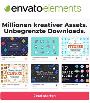 envato-elements-grafiken-banner.png