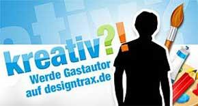 gastautor